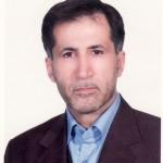 مجدالدین