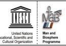 فراخوان جایزه دانشمند جوان انسان و کره مسکون یونسکو- سال ۲۰۲۰