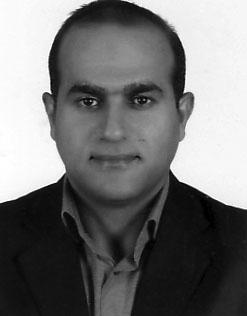 مدیر گروه : دکتر عبدالمهدی مستکین