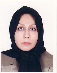 Dr Mohebhosseini