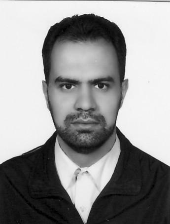 راننده دبیرکل: سعید بیرامی