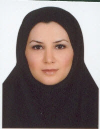 کارشناس: سحر احمدیزاده