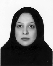 دبیرخانه و شبکه دولت: لیلا جوادی