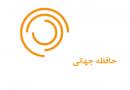 آثار ثبت شده در فهرست ملی، منطقهای و جهانی حافظه جهانی