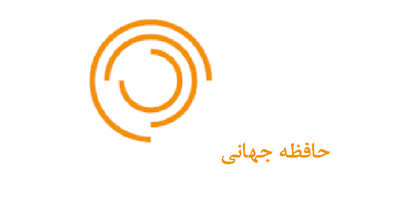 memory-logo