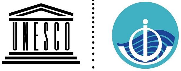 هشتمین جلسه از شانزدهمین دوره کمیته ملی اقیانوس شناسی برگزار شد