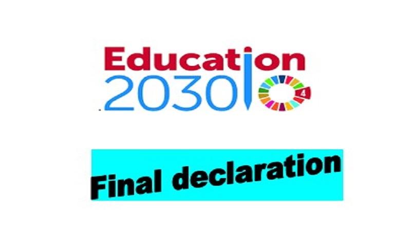 final-2030