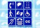 اجلاس مشورتی حمایت از تدوین سیاستها وبرنامههای مرتبط با کاربردفناوریهای اطلاعاتی و ارتباطی در توانمندسازی و آموزش توان خواهان- ۶و۵ بهمن۱۳۹۵