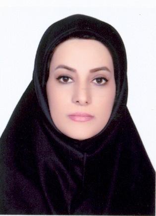 مسئول دفتر: مریم کاشانیان