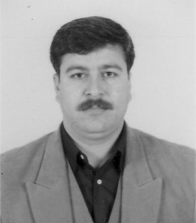 نگهبانی: علی دوراندیش