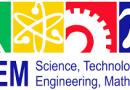 """برگزاری """"سمپوزیوم و مجمع سیاستگذاری بینالمللی در زمینه آموزش علوم، فناوری، مهندسی و ریاضیات به دختران"""" – ۶ تا ۸ شهریور ۱۳۹۶- بانکوک"""
