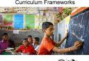"""کتاب """"ابزارهای آموزشی برای توسعه برنامه درسی: تهیه و اجرای چارچوبهای برنامه درسی"""" انتشار یافت"""