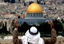 دبيركل كميسيون ملي يونسكو- ايران، تصميم ترامپ مبني بر شناسايي قدس به عنوان پايتخت رژيم غاصب اسرائيل را محكوم كرد