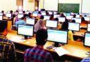 آموزش عالی به مثابه یک کالای مشترک جهانی