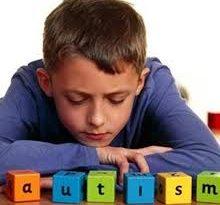 گزارش کارگاه آموزش فراگیر برای کودکان با نیازهای ویژه منتشر شد