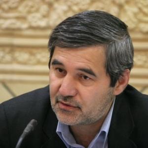 معاون مطالعاتی کمیسیون ملی یونسکو ـ ایران، منصوب شد