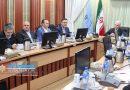 ضرورت حفظ و ارائه میراث ایران بزرگ در بین کشورهای مختلف منطقه به صورت اشتراکی