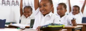 "پیام خانم آدره آزوله، مدیرکل یونسکو، به مناسبت ""روز بینالمللی آموزش"""