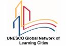 فراخوان پیوستن شهرهای کشور به شبکه شهرهای یادگیرنده یونسکو