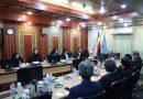 تشکیل اولین جلسه کمیته ملی جوانان کمیسیون ملی یونسکو- ایران