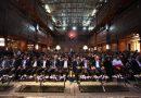 اکران فیلم غلامرضا تختی با هدف کمک به آسیب دیدگان سیل های اخیر ایران