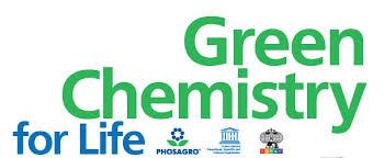 فراخوان بورس تحقیقاتی UNESCO/PhoseAgro/IUPAC