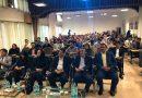 اولين مسابقه استارت آپ گردشگری گاسترونومی دانشگاه تهران، برگزار شد