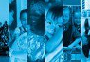 فراخوان جایزه نوآوری بینفرهنگی