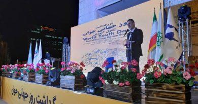 ایوبی: تحول نظام آموزشی به معنای بازگشت به آموزه های اسلامی ایرانی است