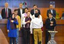 دبیرکل کمیسیون ملی یونسکو- ایران: باید زیرساخت های لازم برای ورزش معلولان پیش بینی شود