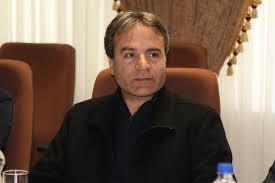 امری کاظمی، عضو کمیته علوم زمین و ژئوپارکهای کمیسیون ملی یونسکو- ایران به عنوان ارزیاب بینالمللی یونسکو در امور ژئوپارک ها انتخاب شد