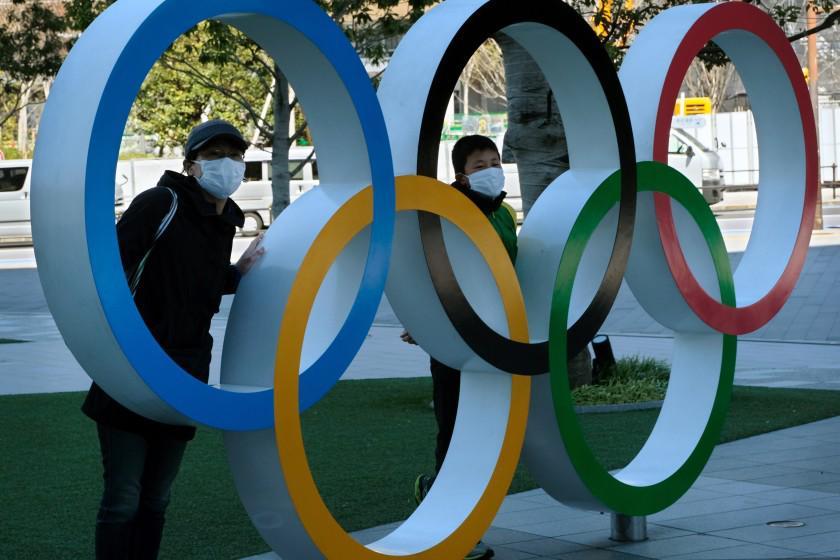 اتفاقی که کرونا رقم زد: حالا بر سر نخواستن المپیک دعواست!