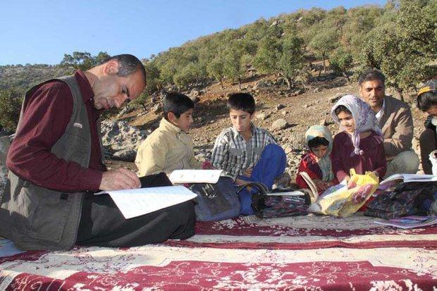فراخوان جوایز یونسکو در زمینه سوادآموزی ۲۰۲۰