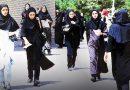 حجتالله ایوبی: حقوق زنان یک مساله جهانی است