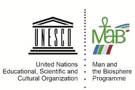 فراخوان جایزه دانشمند جوان انسان و کره مسکون یونسکو- سال ۲۰۲۱