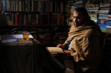 تاثیر عکاسی در معرفی افغانستان به جهان/ کشوری که برای عکاسان جهانی جذابیت دارد