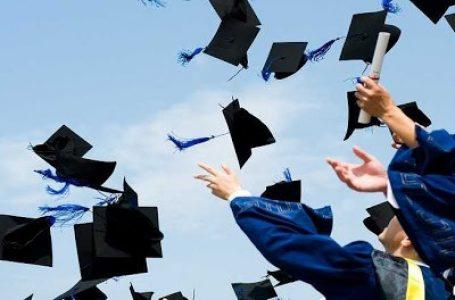 ضرورت بازآرایی نظام آموزش عالی در دوران دگرگونی های شتابان اجتماعی