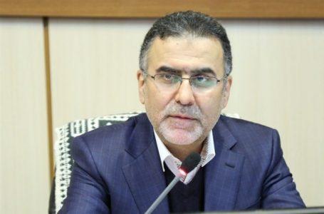 کنفرانس جهانی خوشنویسی کشورهای جاده ابریشم در مشهد برپا میشود