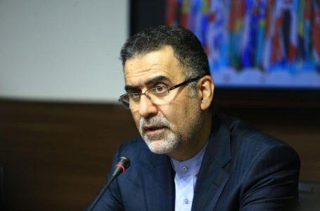 دبیرکل کمیسیون ملی یونسکو تاکید کرد: مجمع جهانی دانشگاههای باستانی تشکیل میشود/ضرورت احیای جمهوری جهانی دانش
