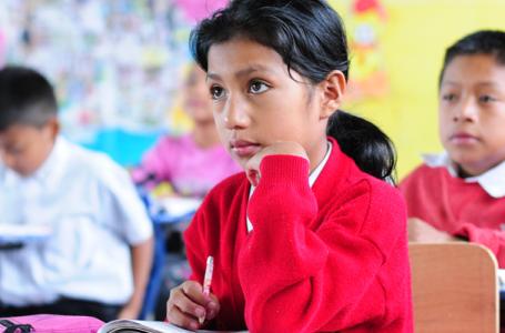 فراخوان ششمین دوره برنامه جایزه یونسکو در زمینه آموزش زنان و دختران (۲۰۲۱)
