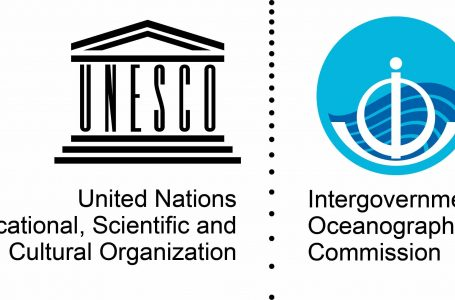 هشتمین جلسه کمیته ملی اقیانوس شناسی برگزار شد
