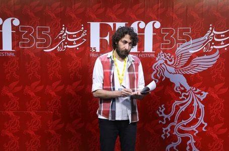 پیام تسلیت دبیرکل کمیسیون ملی یونسکو در پی درگذشت اشکان منصوری