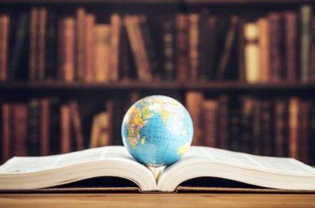 دومین فروم یونسکو در زمینه حافظه جهانی برگزار میشود