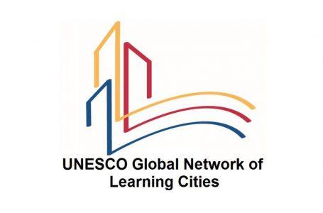 شهر یادگیرنده تضمینی برای آموزش شهروندان/ تعریف «سواد» را تغییر دادهیم