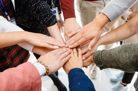 فراخوان برنامه حرفهایهای جوان یونسکو- ۲۰۲۱