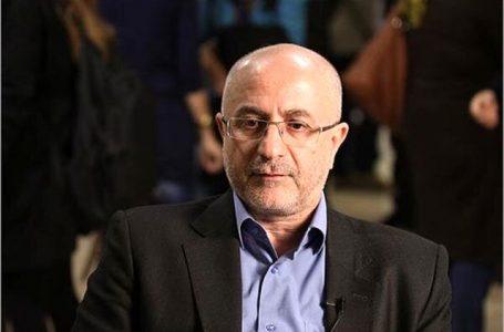 کمیسیون ملی یونسکو- ایران درگذشت علی مرادخانی را تسلیت میگوید