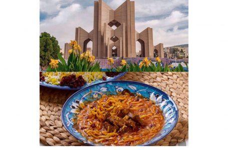 حجتالله ایوبی مطرح کرد؛ هنر شغل پایدار ایجاد میکند/ ارسال پروندههای تبریز و کرمانشاه بهعنوان شهر خلاق ادبیات و خوراک به یونسکو