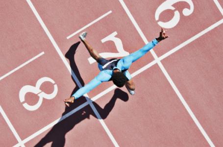ورزش و آنتی دوپینگ