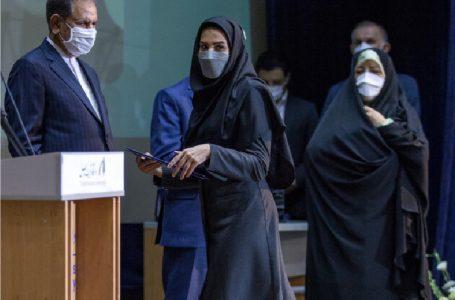 چهارمین جشنواره زن و علم، برگزیدگان خود را معرفی کرد