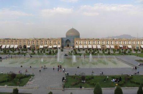 اطلاع رسانی در خصوص کمیته ملی میراث فرهنگی و طبیعی